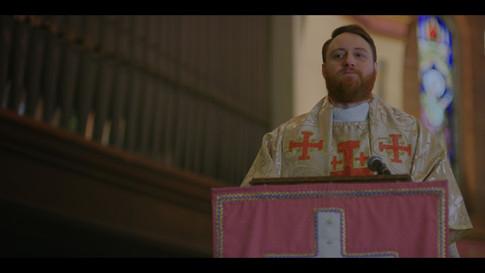 priest copy.jpg
