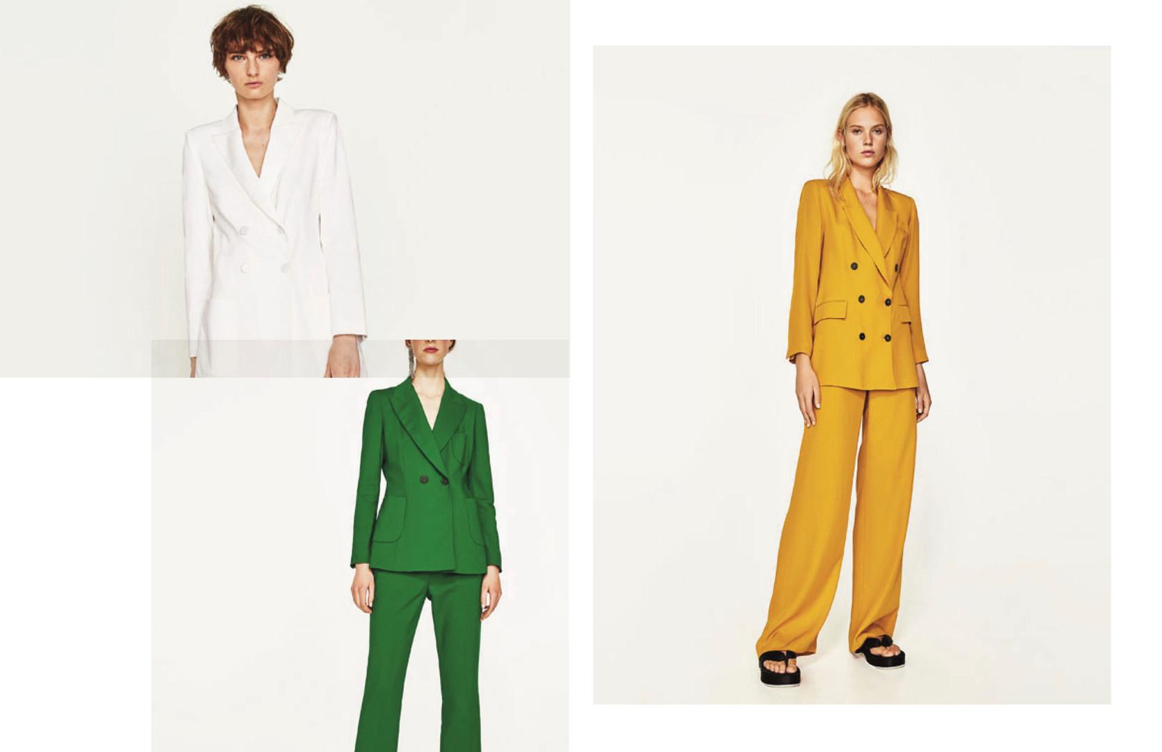 fashion decades 32.jpg