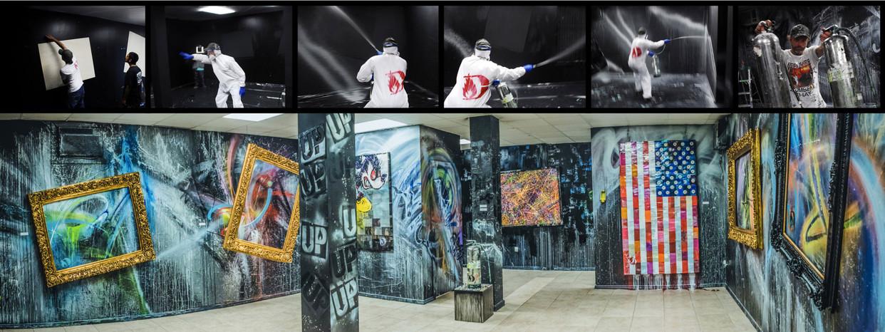 Fine-Vandalism-Installation_MrD1987-1920