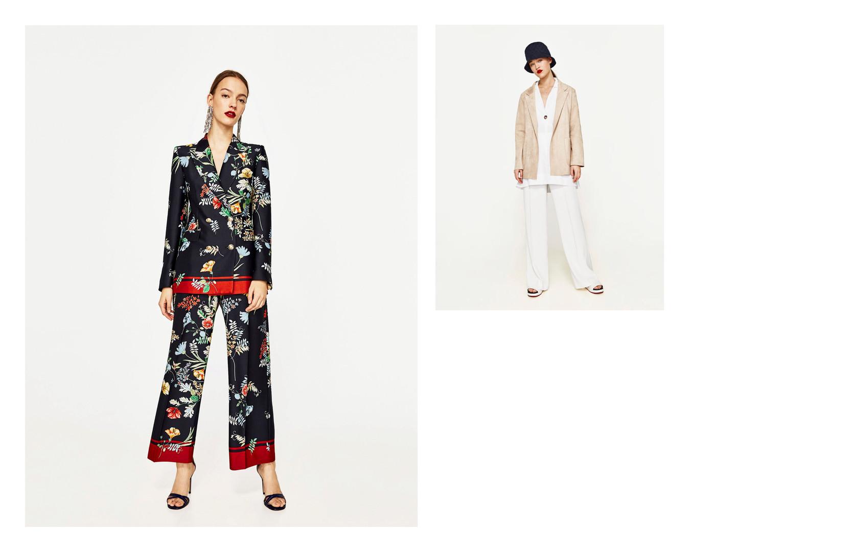 fashion decades 2.jpg