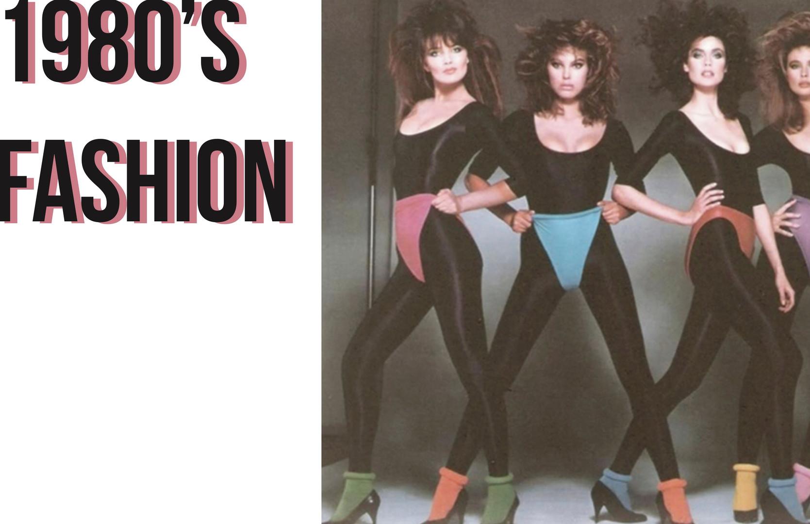fashion decades 24.jpg