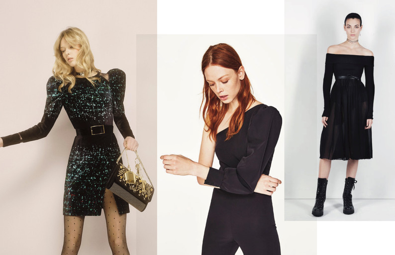 fashion decades 26.jpg