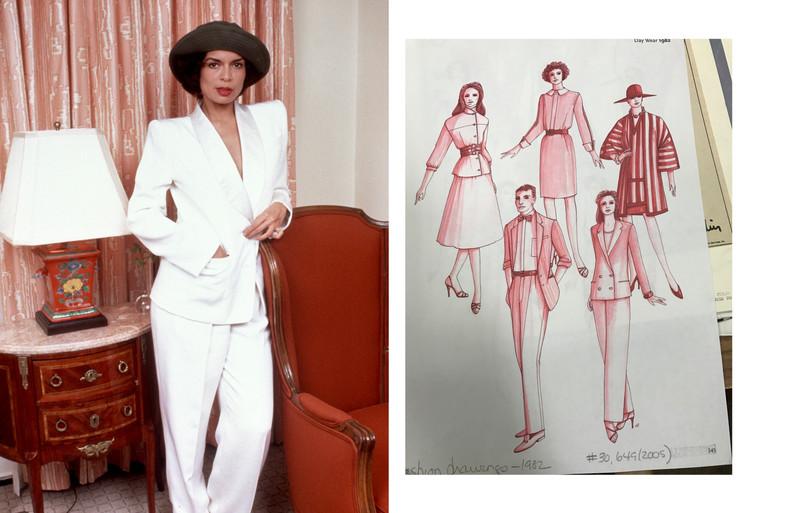 fashion decades 31.jpg