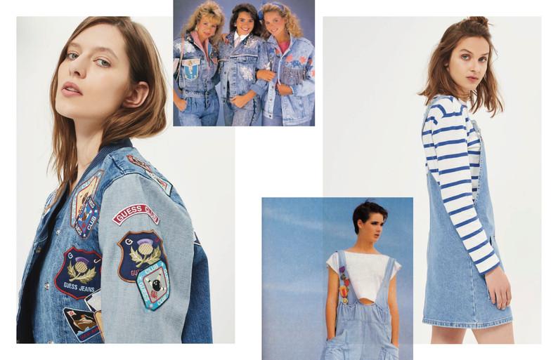 fashion decades 29.jpg