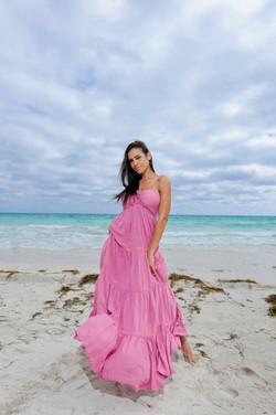 Zoeyka Dress