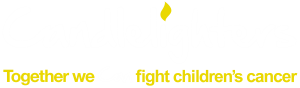 candlelighters-logo.png