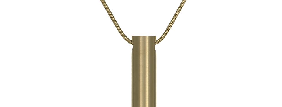 Cylinder Pendent