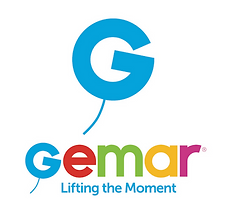 Gemar Logo.png