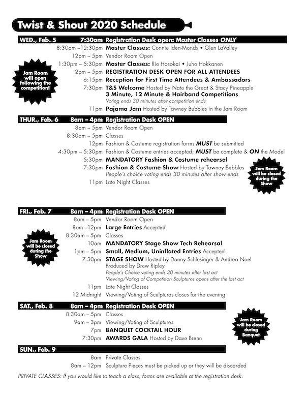 TS-Schedule-2020.jpg