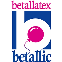 betallic-min.png