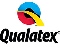 QualatexLOGO-COLOR.jpg