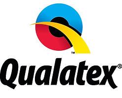 QualatexLOGO-COLOR.jpg
