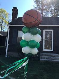 BasketballTower.JPG