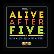 alive after.png