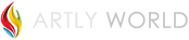 Artly-World-LOGO-Wide-JULY-2018.png