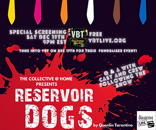 TheCollective Dogs Poster.png