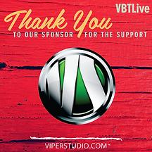 ViperSponsor.png