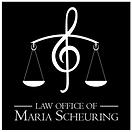 MariaMusicSquare.png