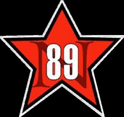 89N Transparent.png