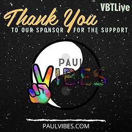 PaulVibes.png