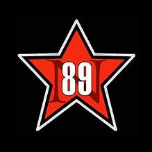 89N.png