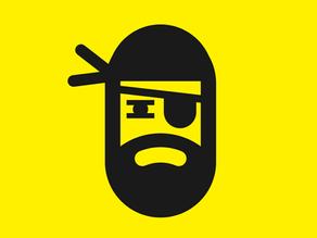 #668. Le Shanty, l'outil des pirates… et de la force coalisée en Iraq !