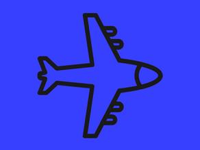 #561. Simplification extrême : Jetblue Airways