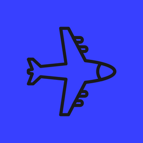 #561. Simplification extrême : Jetblue Airways
