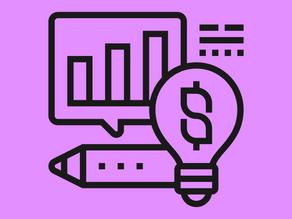 #74 - Installez une gouvernance au service des innovations disruptives comme Amazon