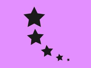#14. Le modèle 10 étoiles d'AirBnb