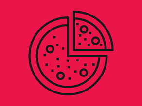 #85. Amazon's Two Pizza Teams
