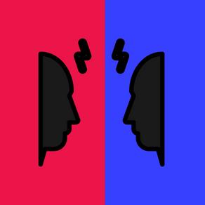 #222. Red Team Blue Team : mieux décider en se mettant dans la peau de l'adversaire