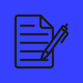 #217. Analyser et rédiger un Compte Rendu de Fin de Mission
