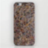 iPhone skin.png