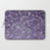 Laptop sleeve.png
