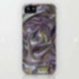 iPhone case.png