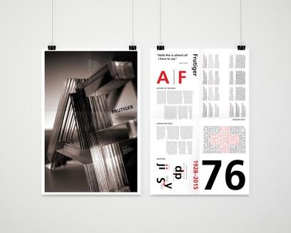 Type 2_Poster.jpg