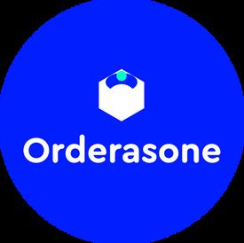 oao logo-01.png