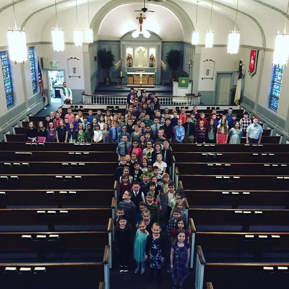 cross-chapel-pic_orig