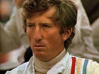 Karl Jochen Rindt