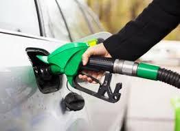 7 Consejos para que ahorres gasolina