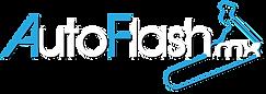 Auto Flash, Autos nuevos, industria automotriz, autos seminuevos,formula 1,noticias,nascar,lanzamientos,marcas de coches