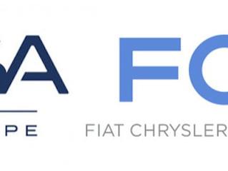 FCA y PSA se fusionan