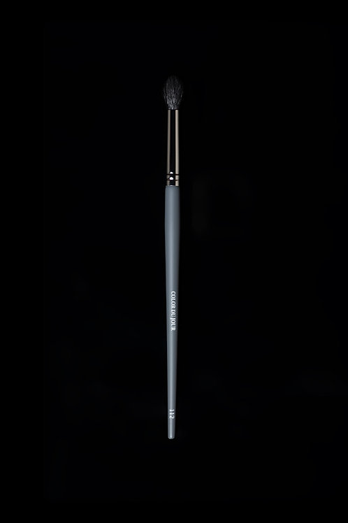 112 Crease Blending Brush