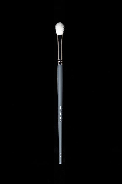 111 Dense Blending Brush