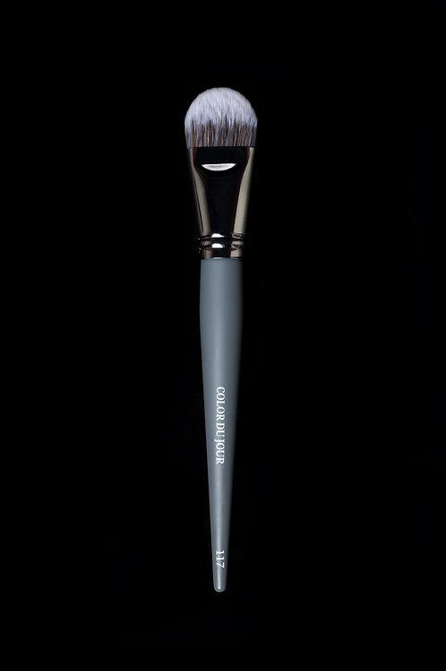 117 Contour Brush