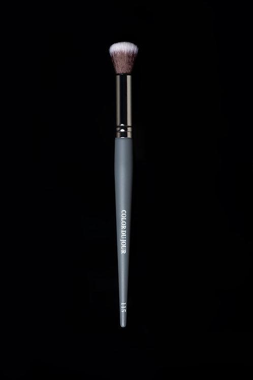 115 Small Buffer Brush