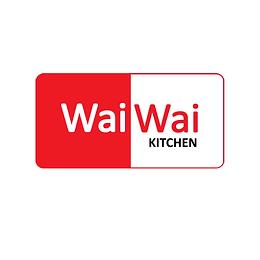 WaiWai Kitchen