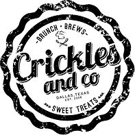 Crickle's and Co.