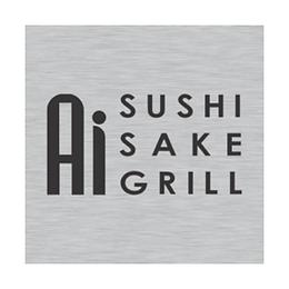 Ai Sushi Sake Grill